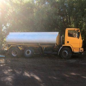 camion_aljibe